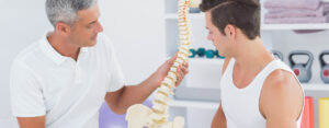 herniated disc lake country physiotherapy