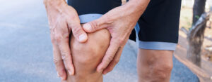 hip & knee pain lake country physiotherapy
