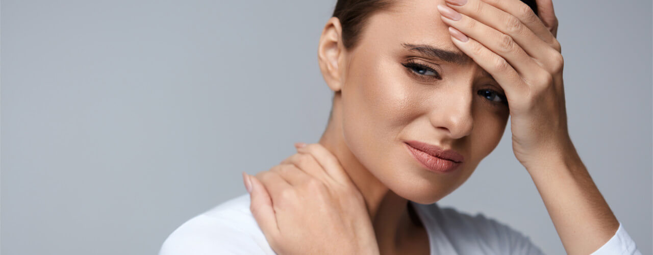 neck pain and headaches lake country physiotherapy